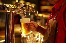 Jak se bude letos obchodně vyvíjet pivařská sezóna? Známe odpověď
