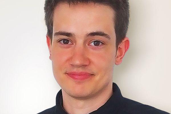 Jiří Šejnost