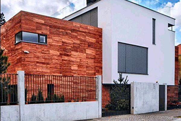 PR stavebních materiálů Baumit dělá Double-U PR