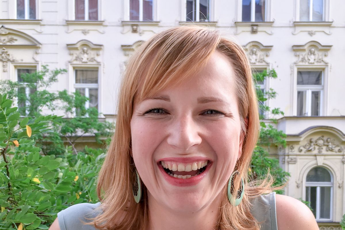 Júlia Bujňáková