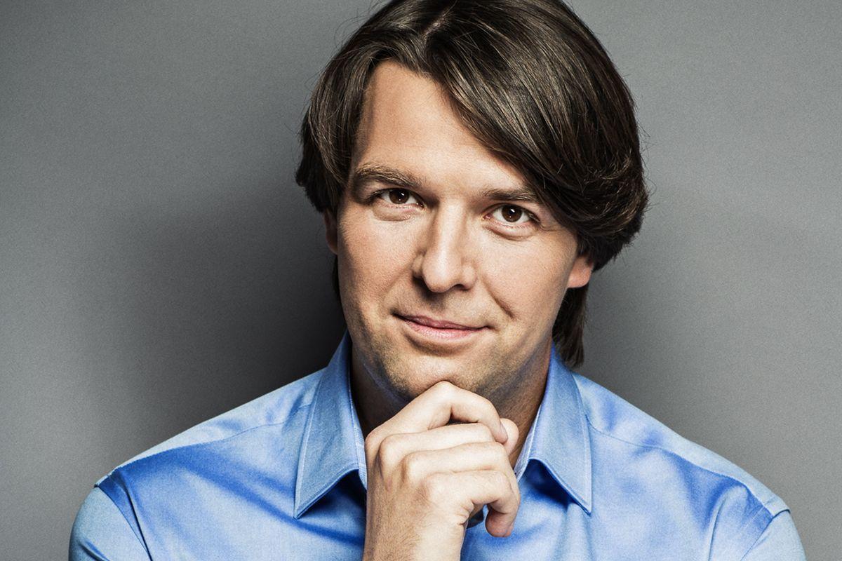 Dmitrij Dudnik