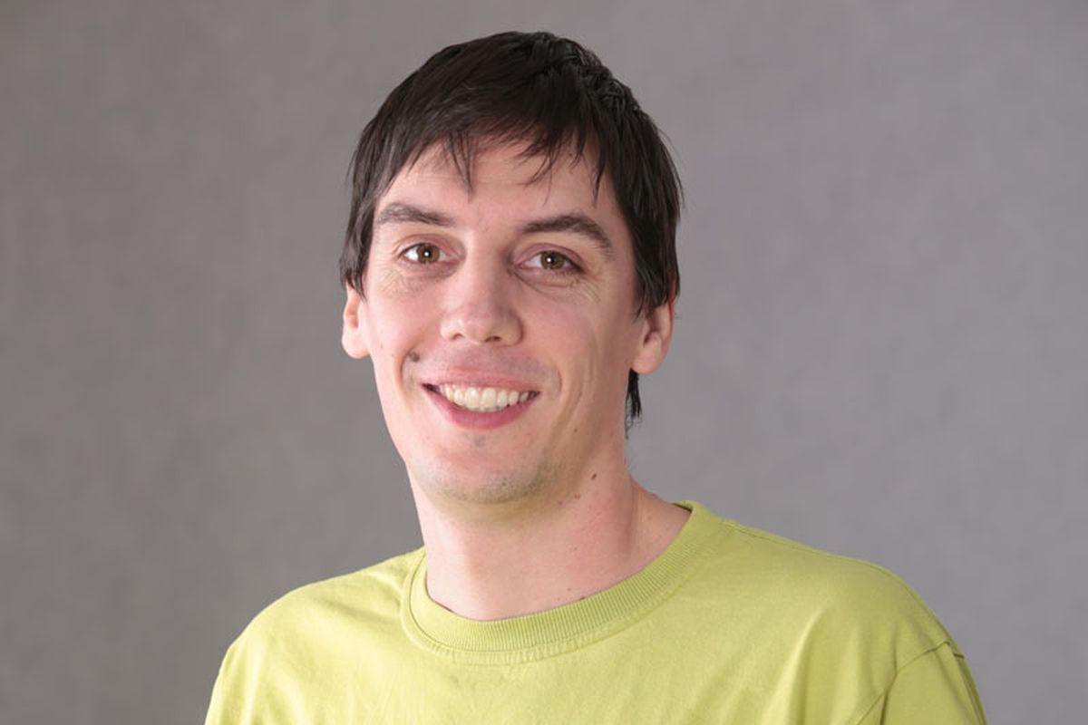 Antonín Havlík