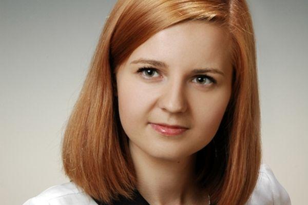 Ewa Rojek