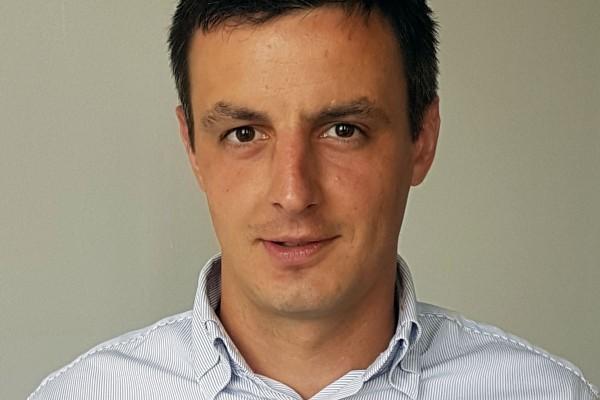 Digitál Media Investments řídí Svátek z iProspectu