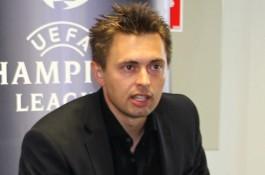 Komunikaci Sport Investu bude řídit Pillár
