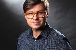 PR Klubu dál předsedá Langer, Bechynská jen radí