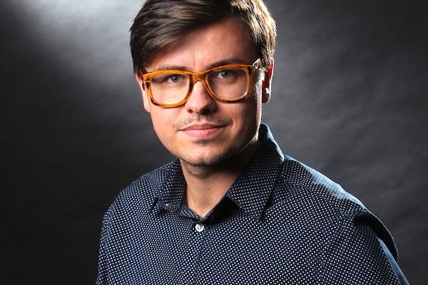 Petr Langer