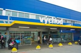 Ikea plánuje v Česku e-shop, zatím nedováží