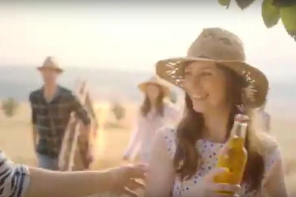 Obchody ve slevových letácích začaly nabízet letní osvěžení