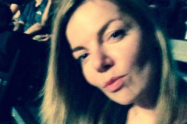 Kamila Tehranian končí v čele Scholz & Friends