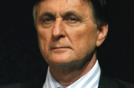 """""""Novák"""" Tittelbach je na Primě, dělá Sport Star"""