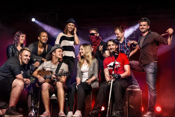 Prima a Óčko pořádají vlastní festival s youtubery
