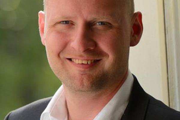 Wagenknecht analytikem pro Týden a Faktor S