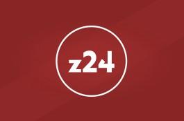 K Mňam a Mňau přibude zpravodajský kanál Z24