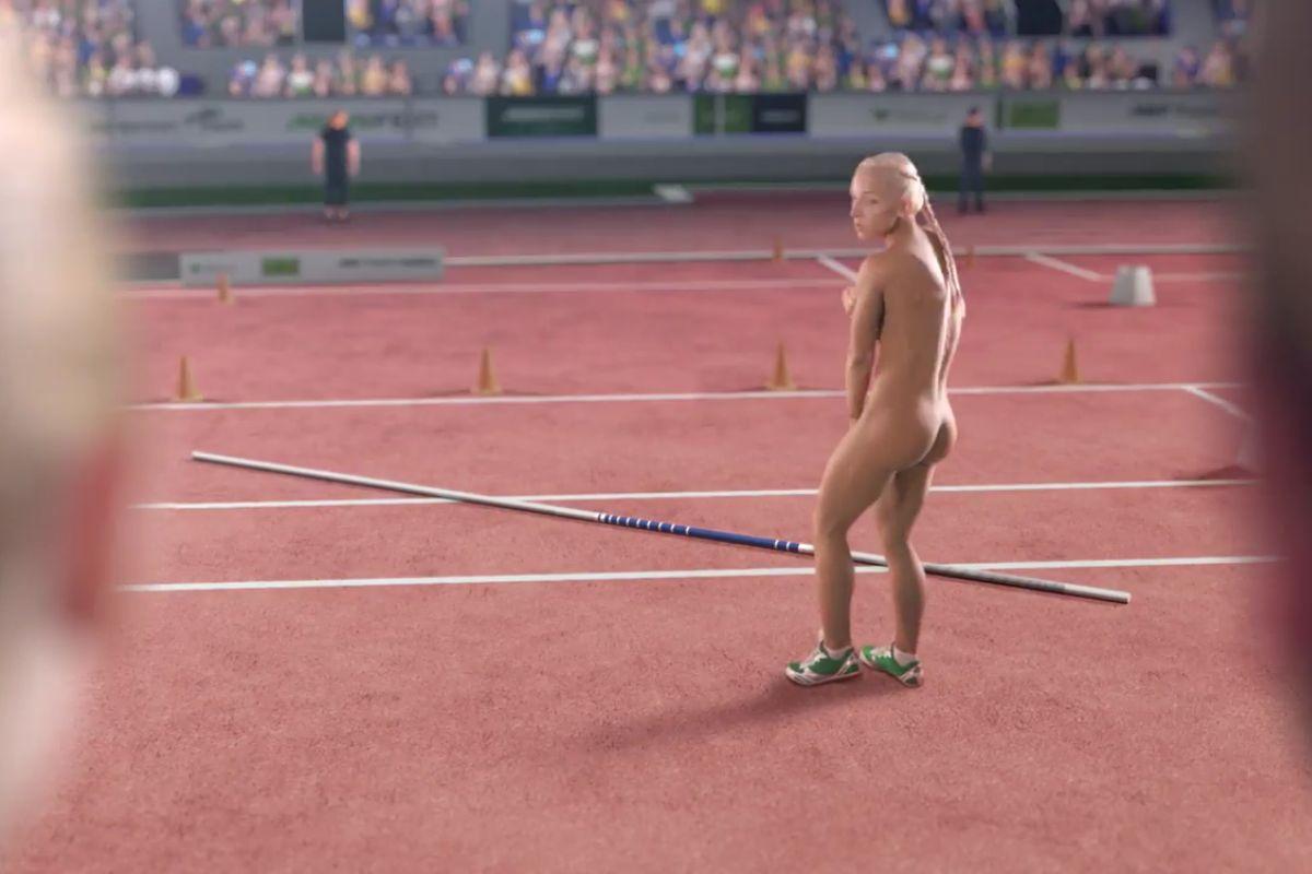 Kampaň Agrofertu k letním olympijským hrám