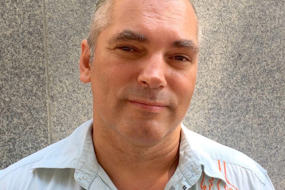 Jakub Mráz