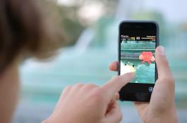 Průzkum: nad 35 nehraje Pokémony takřka nikdo