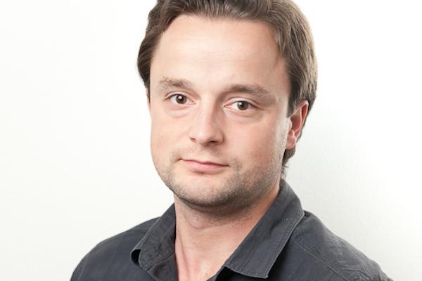 Václav Sochor