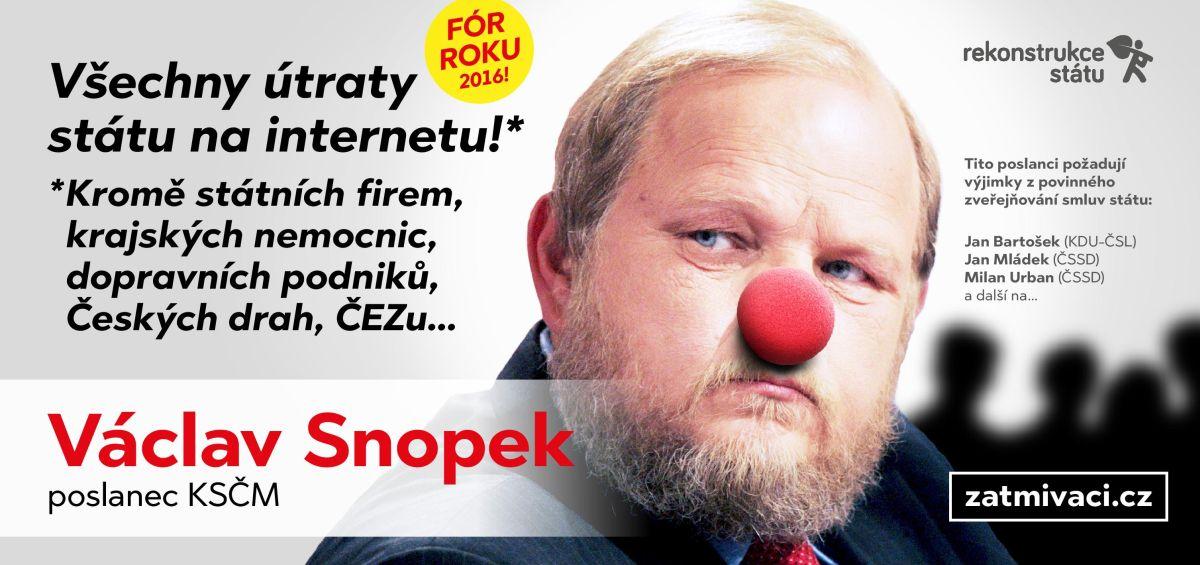 zatmivaci_billboard7-page-004