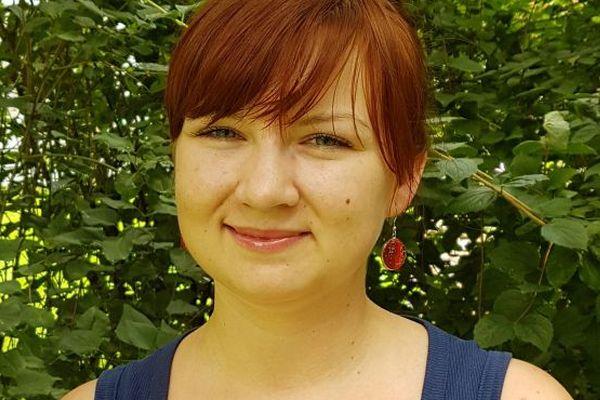 Kateřina Hejtmánková