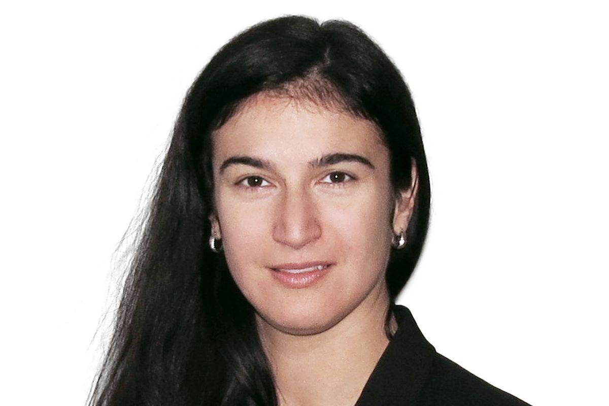 Martina Kubalíková