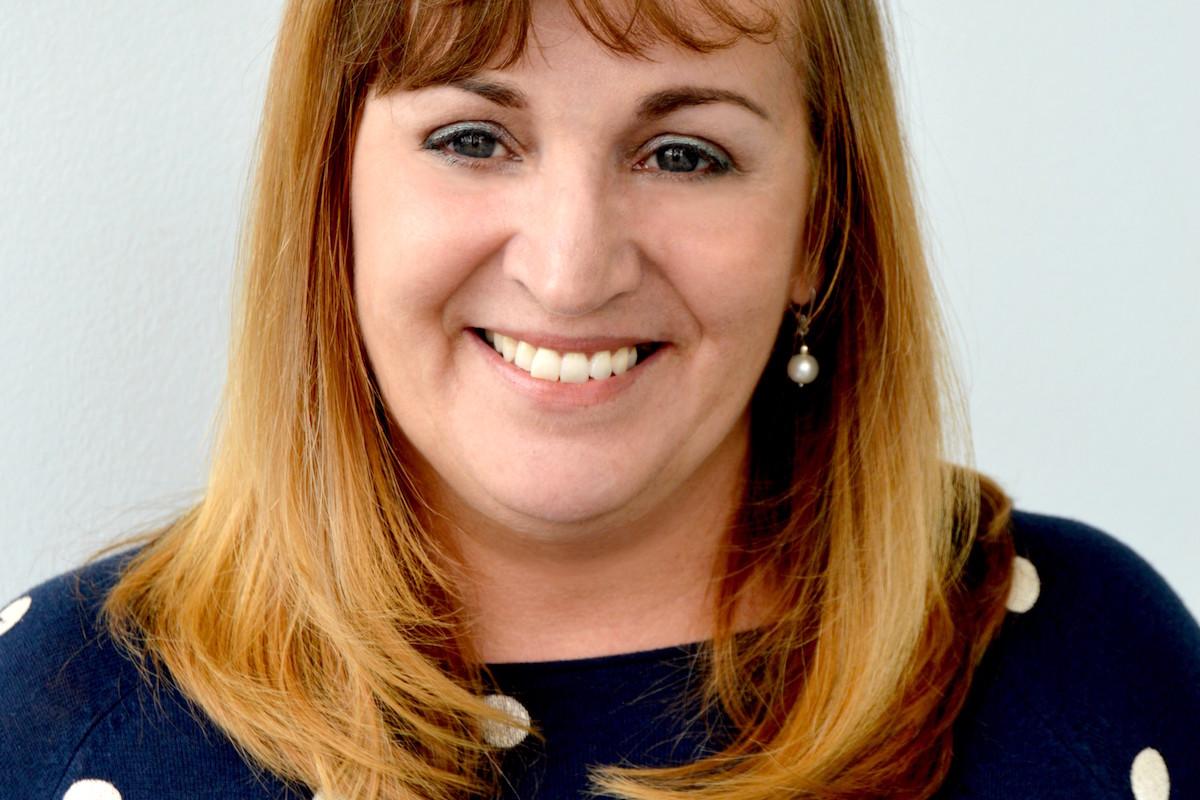 Alexandra Krausová
