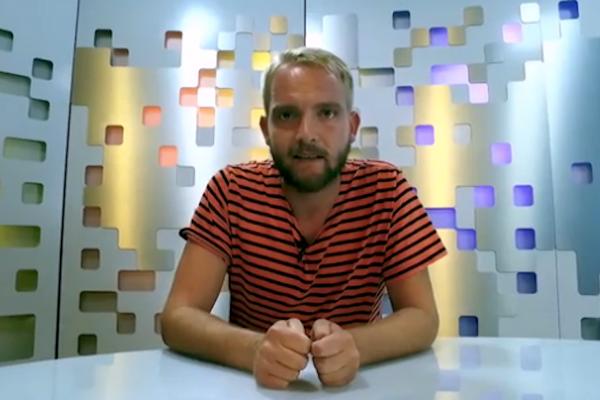 iDnes i Sport.cz spouští své videostudio k Riu