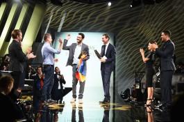 McCann a whisky Chivas využijí starší influencery