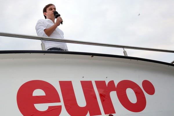 Euro má nový web, pražskou přílohu a Autobibli