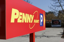 Digitální agenturou Penny Marketu je Inspiro