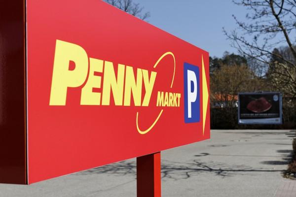Penny cílí na mladé, hrou na mobilech až o půl milionu
