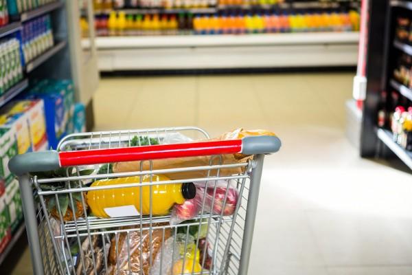 Průzkum: dodavatelé cítí šikanu ze strany řetězců