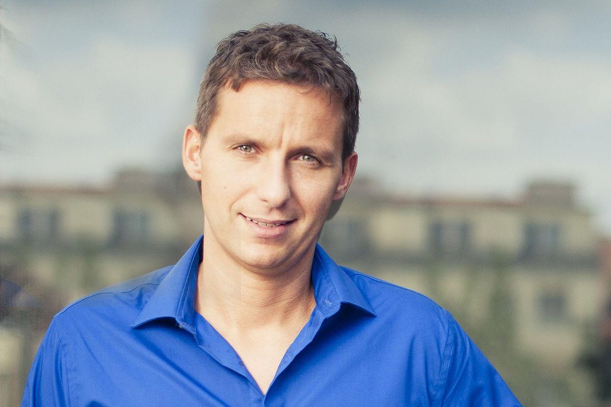 Tomáš Varga