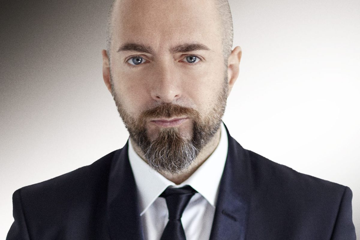 Razvan Capanescu