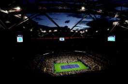 O2 bere od Discovery česká utkání v tenisu