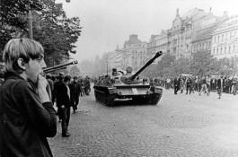Český rozhlas připomene rok 1968 rozšířenou realitou od Brainz VR