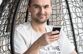 Seznam.cz koupil Garáž.cz, chce vést segment