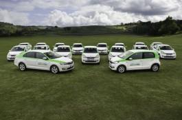 Louda chce z aut součást integrované dopravy