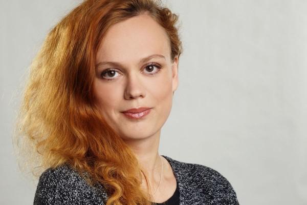 Newcast povede Březinová, nahradila Pavla