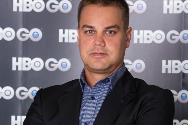 Klička ve vedení české pobočky HBO skončil