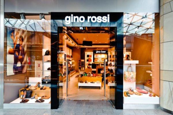 Výrobce bot Gino Rossi zvolil BB Media