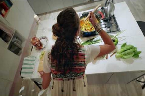 """""""Ikea má pěkný spot, individualita se ale vytratila"""""""