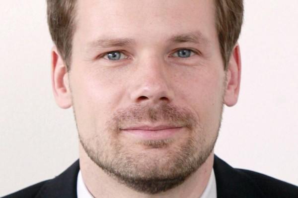 Mluvčím statistiků je po čtyřech letech opět Cieslar