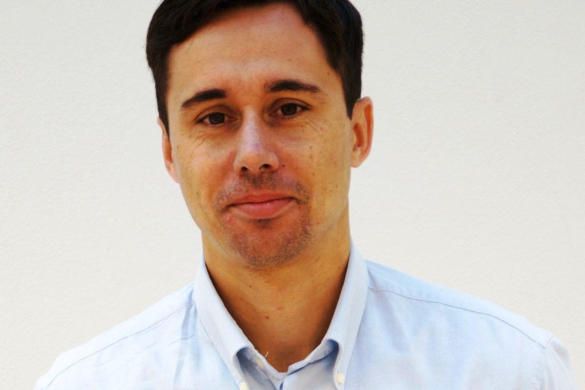 Tomáš Janča