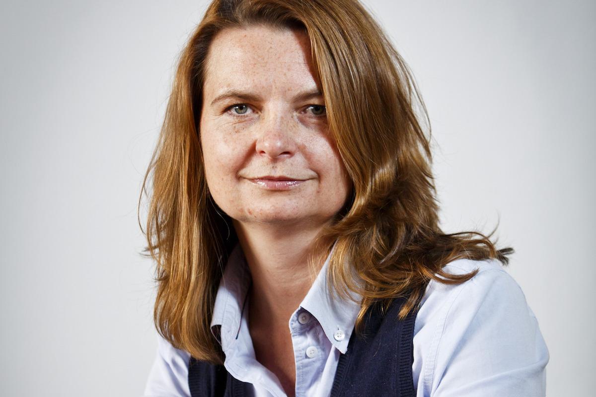 Lucie Kočí