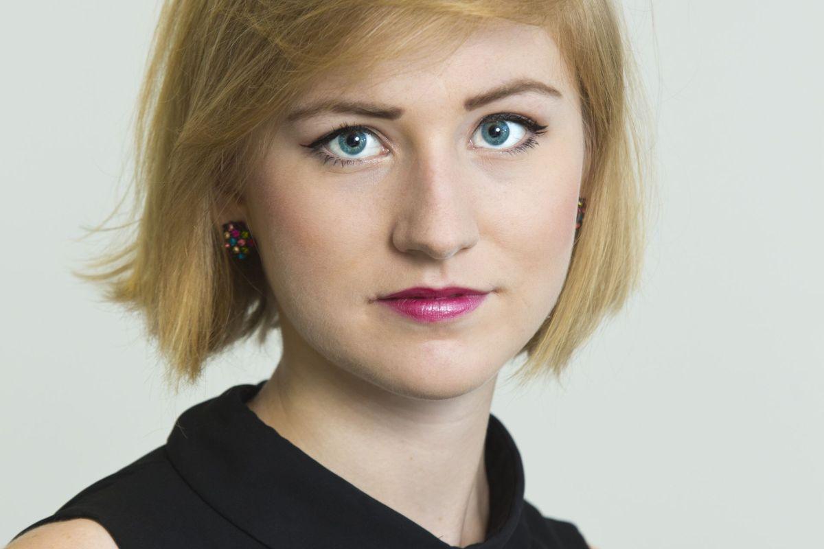 Martina Žemličková
