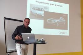 CPEx přidává další formáty i garantovaný objem