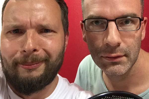 Čeští vydavatelé peníze od čtenářů vlastně nechtějí