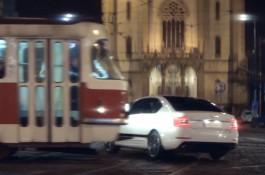Spoty čínské Škody Auto vznikají v Česku