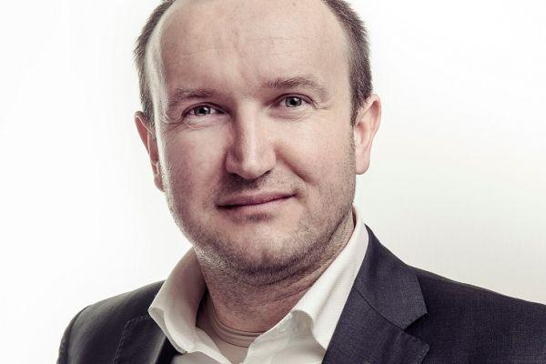 Tomáš Trejbal